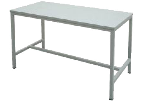 intervaria - table